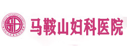无痛人流治疗网logo